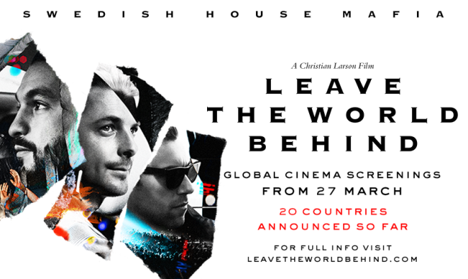 Image result for leave the world behind movie